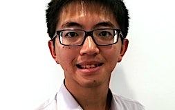 profile photo of Dr Joe Wang Optometrists Vision One Eyecare - Carrum Downs