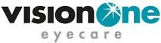 logo for Vision One Eyecare - Carrum Downs Optometrists