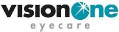 logo for Vision One Eyecare - Mornington Optometrists