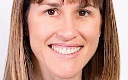 profile photo of Sarah Twaddell Optometrists Clacher and Hook Optometrists