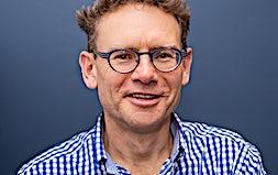profile photo of James Simpson Optometrists Simpson Optometry