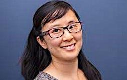 profile photo of Renita Chou Optometrists Simpson Optometry