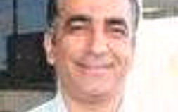 profile photo of Ray Bayani Optometrists Precise Vision