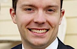 profile photo of Leigh Plowman Optometrists Otway Optical