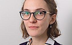 profile photo of Mary Knight Optometrists Otway Optical