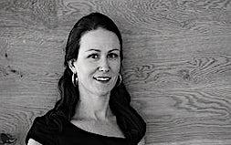profile photo of Heidi Hunter Optometrists Custom EyeCare
