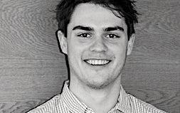 profile photo of Wes Butler Optometrists Custom EyeCare
