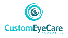 Custom EyeCare