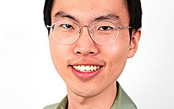 profile photo of Dr Ying Guo Dentists North Adelaide Dental Care