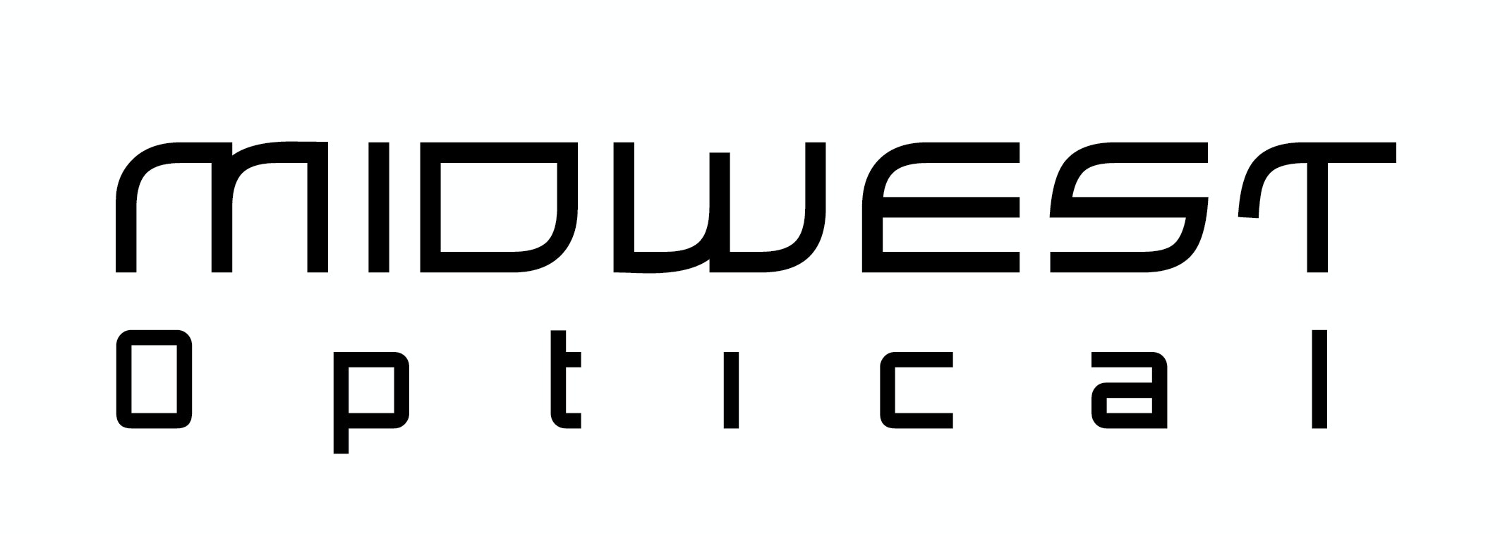 logo for Midwest Optical Optometrists