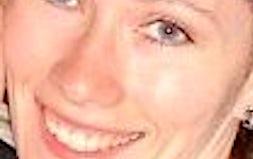 profile photo of Olga Bryskine Optometrists Village Optics