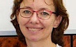 profile photo of Deb Baxter Optometrists Narrabri Vision Splendid