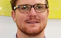 profile photo of Sebastian Egan Optometrists Narrabri Vision Splendid