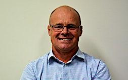 profile photo of Tim Duffy Optometrists Tim Duffy Optometrist