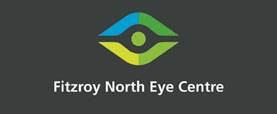 Fitzroy North Eye Centre