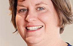 profile photo of Emma Slinger Optometrists Eyecare Plus Karalee