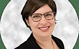 profile photo of Catherine Tromp Optometrists Noosa Optical