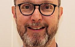 profile photo of Mark Falkenstein Optometrists Abel Robson & Falkenstein Optometrists
