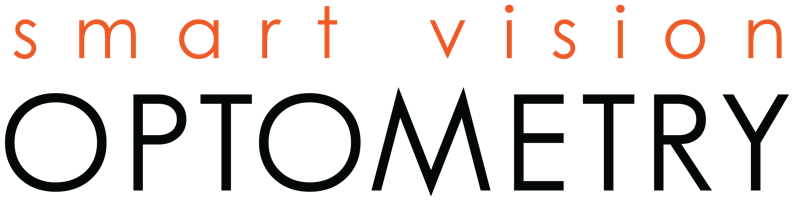logo for Eyes InDesign Smart Vision Optometry Bondi Optometrists