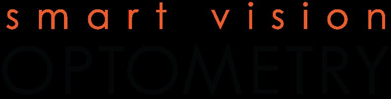 logo for Eyes InDesign Smart Vision Optometry Mosman Optometrists