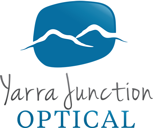 Yarra Junction Optical