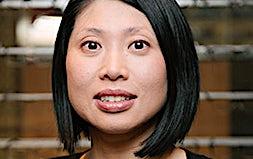 profile photo of Belinda Chen Optometrists Sanctuary Lakes Eyecare