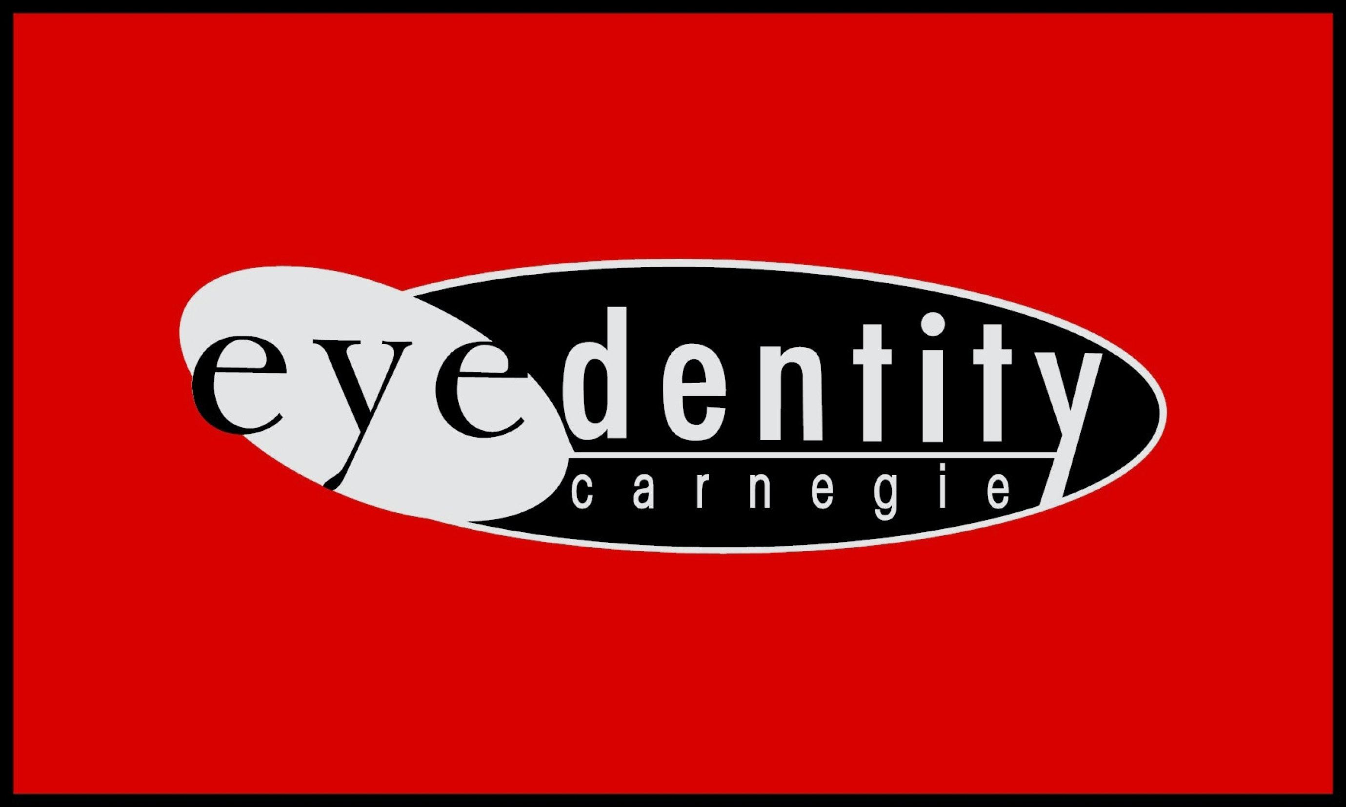 logo for Eyedentity Carnegie Optometrists