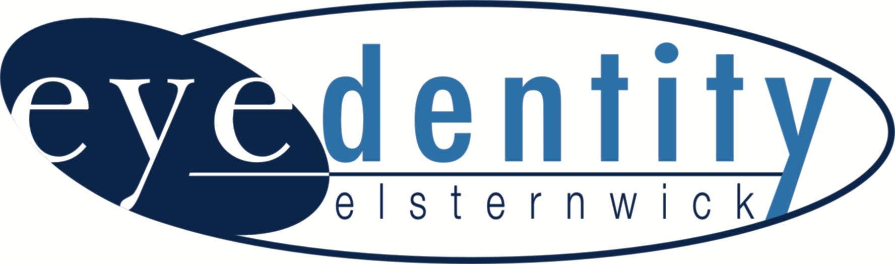 logo for Eyedentity Elsternwick Optometrists