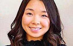 profile photo of Yang Wang Optometrists Eyecare Plus Corrimal