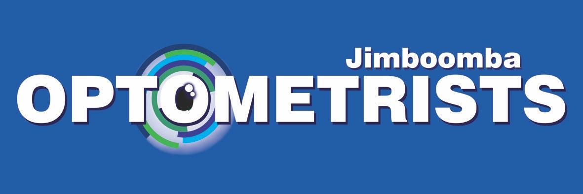 Jimboomba Optometrists