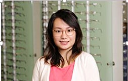 profile photo of Audrey Lee Optometrists Leongatha Optometrists