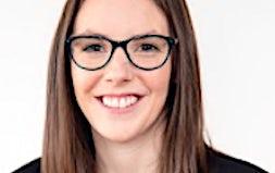 profile photo of Courtney Priestley Optometrists Paul Harvey Optometry - Quirindi