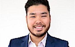 profile photo of Benjamin  Lu Optometrists Paul Harvey Optometry - Quirindi