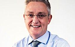profile photo of Paul  Harvey  Optometrists Paul Harvey Optometry - Peel Street