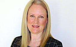 profile photo of Dr Emily Shaw Skin Cancer Doctors Western Skin Institute Waurn Ponds