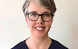 profile photo of Dr Rebecca Jarvis Skin Cancer Doctors Western Skin Institute Waurn Ponds