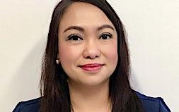 profile photo of Dr Sharon Suguilon Skin Cancer Doctors Western Skin Institute Waurn Ponds
