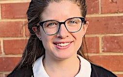 profile photo of Laura Best Optometrists Vision Hub Optometrists - Pasadena