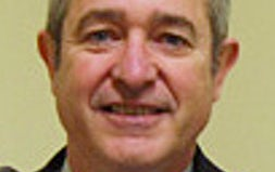 profile photo of Michael Burnside Optometrists Vision Hub Optometrists - Pasadena