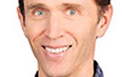 profile photo of Dr Scott Preston Doctors Camp Hill Healthcare