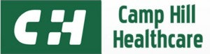 logo for Camp Hill Healthcare Doctors