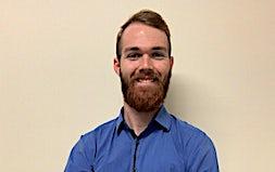 profile photo of Thomas Mandall Optometrists Clarity Optometrists