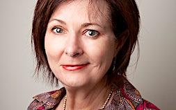 profile photo of Dr Ann Webber Optometrists Clarity Optometrists