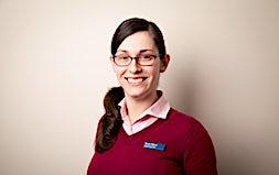 profile photo of Irma Sator Optometrists Clarity Optometrists