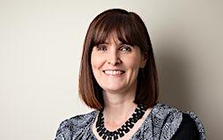 profile photo of Wendy Nicholson Optometrists Clarity Optometrists