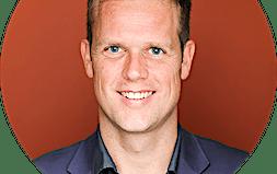profile photo of Jayson Ward Optometrists Portland Eyecare