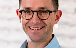 profile photo of Peter Nixon Optometrists Pezzimenti Nixon Optometrists