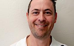 profile photo of Jeremy Richards Optometrists Watsonia Optical