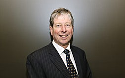 profile photo of Mark Leverett Optometrists Amelia Na Jiao
