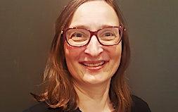 profile photo of Kristina Barnhill Optometrists Amelia Na Jiao